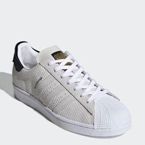 adidas Superstar City Pack